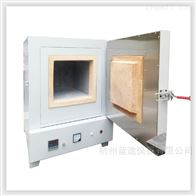 RCL-5-10真空热处理炉