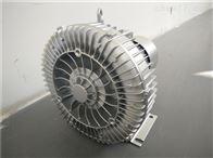 5.5KW高压旋涡式气泵