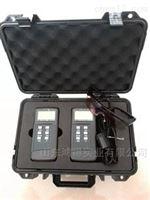 HD-UV254無線遠程數字式紫外輻射照度計