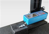 NDT120表面粗糙度检测仪