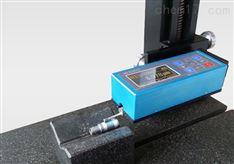 表面粗糙度檢測儀