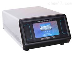 宁波新芝CRY-3B细胞融合仪