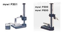0~300, 0~500德国VIOGR三角立柱垂直度测量仪