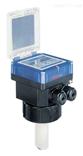 德国宝德8025型流量计控制器