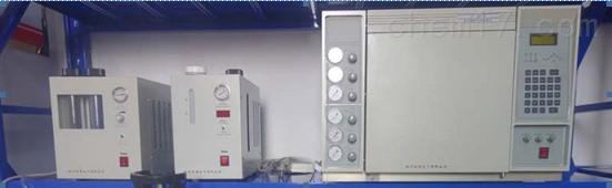 电力变压器油色谱仪