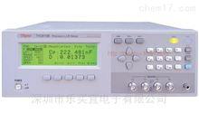 TH2816B常州同惠TH2816B型LCR数字电桥