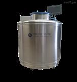 YDD-350-VS/PM样本库系列液氮罐