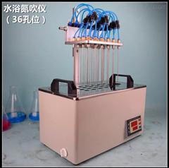 YT-SC水产品抗生素检测仪厂家