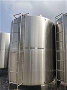 價格公道回收三噸動態提取罐