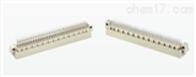 09031967921HARTING DIN41612系列接插件