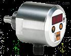 德国kobold温度传感器TDA-15H3D61L3M促销