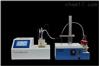 MS胶水分检测仪