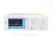 YD2883-5A常州扬子YD2883-5A匝间耐压测试仪