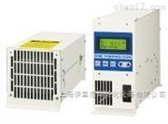 日本SMC珀耳帖式空氣溫控器