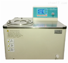 DHJF-4002低温恒温搅拌反应槽