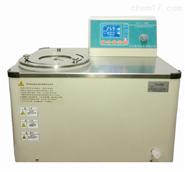 低温恒温搅拌反应槽