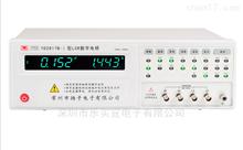 YD2817B-1常州扬子YD2817B-1宽频LCR电桥