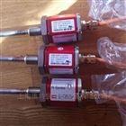 总代理MTS传感器RHM0075MR021A11