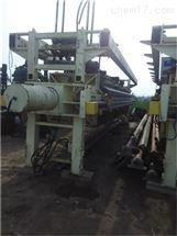 回收二手压滤机增强聚丙烯