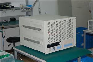 M9718可編程電子負載6000W