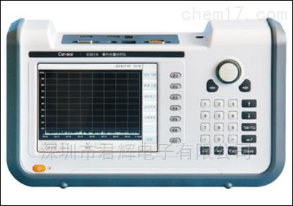 ceyear思仪6361A紫外光谱分析仪