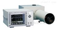 ceyear思仪6364D红外光谱辐射计