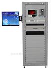 ceyear思儀9907B分布式邊坡監測系統