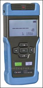 ceyear思仪6313C光源/光衰减器