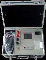 GY3006JYR变压器直流电阻测试仪