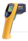 美国福禄克Fluke红外线与接触式测温仪