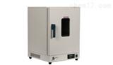 DHG-9030A台式电热恒温鼓风干燥箱/小型烤箱/高温箱