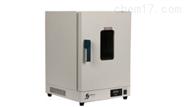 台式电热恒温鼓风干燥箱/小型烤箱/高温箱