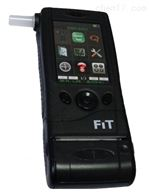 FiT333系列酒精测试仪