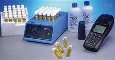 奧立龍AQ4000水質分析儀