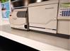 天瑞仪器ROHS新增4项检测仪