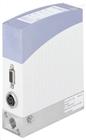 德国宝德 8702型 - 气体质量流量计
