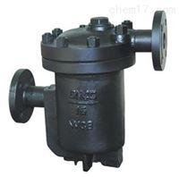倒置桶先導式蒸汽疏水閥供應