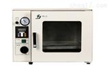 DZF-6020真空干燥箱/烘箱/烤箱/电热恒温