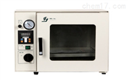 真空干燥箱/烘箱/烤箱/電熱恒溫