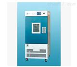 YWS-250药品稳定性试验箱