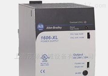 2198-H003-ERS罗克韦尔2198-H003-ERS变频器大量现货