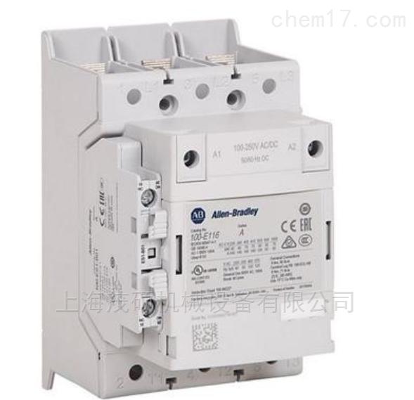 2198-H008-ERS美国AB罗克韦尔2198-H008-ERS变频器现货