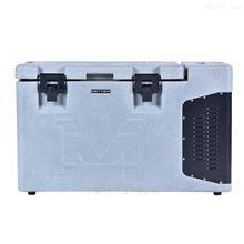 车载冰箱系列MDF-25H80LC