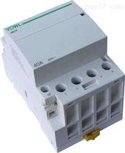 专业CJX2-KN交流接触器