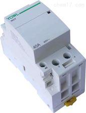 质量好的CJX2-3210交流接触器