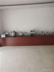 常州清洗机设备高压鼓风机