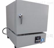 SX2-4-13Z箱式電阻爐