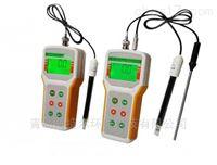 HT-1A型 智能电导率仪 专业生产水质检测仪