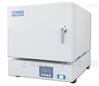SX2-10-12N一体式箱式电阻炉
