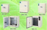 三洋(松下)二氧化碳培养箱MCO-5AC